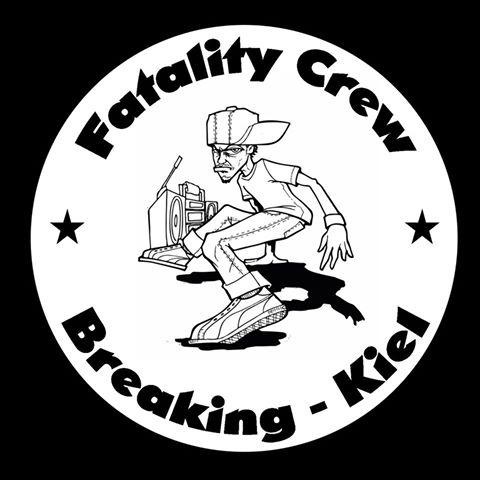 fatality Logo
