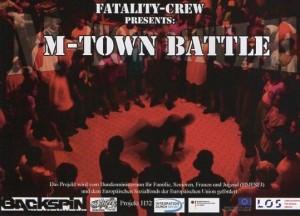 fatality_08