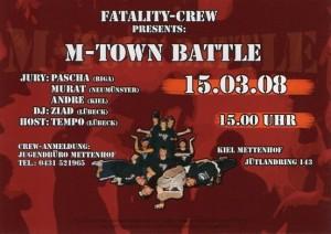 fatality_2008