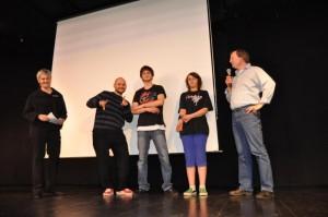 kulturpreis-2010b