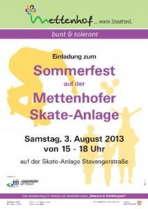 skater_2013